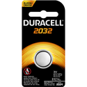 Duracell Home Medical Batteries 3V 1Pk BP Lithium