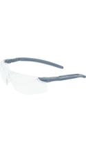 Encon Veratti LC7 Safety Spectacles Clear Adjustable 1Pk Bulk ANSI Approved
