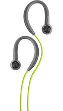 FuseBox Sports Earphones Assorted REFILL Pack Asst Bulk REFILL Pack for Fusebox Display