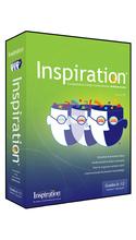 Inspiration 9.2 - Mac-Win CD