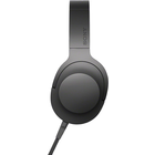 Sony Premium Hi-Res Stereo Headphones - Black Box