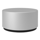 Microsoft Surface Dial - Silver Microsoft Surface Box