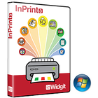 Widgit InPrint 3
