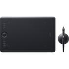 Wacom Intuos Pro Pen & Touch Tablet Educational Black Medium Box 2 Year Warrant