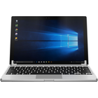 Brydge 12.3 for MS Surface Pro 3 & 4 Silver Surface Pro, Pro 3, Pro 4 1Pk BP