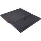 Dell Premier Sleeve 13 - XPS 13 2-in-1 - Black 13.3in