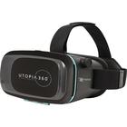 Emerge ReTrak Utopia 360 Virtual Reality Headset