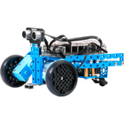MakeBlock mBot Ranger Robot Kit - Bluetooth Version - Blue Box