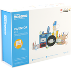 Neuron Inventor Kit - Asst Box