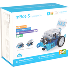 mBot-S Explorer Kits - Blue Box