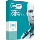 NOD32 Antivirus 1 Year 1 Device - Win ESD