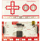 Makey Makey Classic EDU - Red-White 4.8x3x2in Box