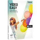 Video Easy Academic - Win ESD Multi-Lingual