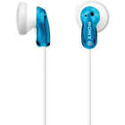 Sony E9LP Earbud - Blue BP