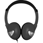 FV-060 On-Ear Headphones - Black Box