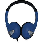 FV-060 On-Ear Headphones - Blue Not in Retail Packaging