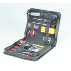 Fellowes Premium Computer Tool Kit - 30Pc BP
