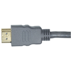 RCA HDMI Cable - Black 6ft 1Pk BP