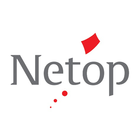 Netop is only available through volume licensing - Visit the Volume Licensing tab for pricing & program info