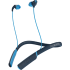 Skullcandy Method Wireless In-Ear Earbuds Navy/Blue BP