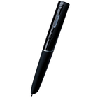 Livescribe Echo Smartpen - Black 2GB Box