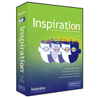 Inspiration 9.2 - Mac-Win CD