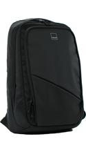 Acme Made Union Street Backpack v2