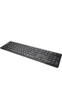 Kensington KP400 Switchable Keyboard