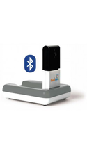 BoardShare Bluetooth System