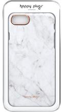 Happy Plugs iPhone 7 Slim Case