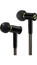 Aircom A1 Stereo Airflow In-Ear Earbuds