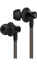 Aircom A3 Stereo Airflow In-Ear Earbuds
