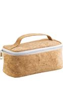 InterDesign Quinn Accessory Bag