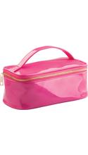 InterDesign Remy Accessory Bag