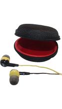 Avid AE-Sport In-Ear Earbuds