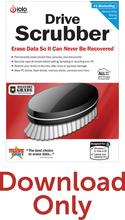 Iolo Technologies Drivescrubber Commercial