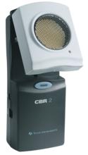 TI CBR2