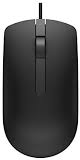Dell Mouse MS116