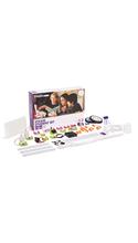 littleBits STEAM Bundle