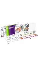 littleBits Coding Bundle