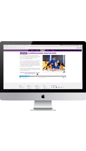 littleBits Free Online Professional Development Bundle