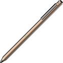 Adonit Dash 3 Fine Point Stylus
