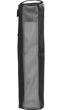 Gaiam Breathable Yoga Mat Bag
