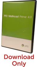 PTC Mathcad Prime 4.0 Student Edition