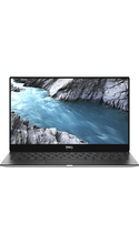 Dell XPS 13 (9370) Laptop Computer Config 3 Non-Touch