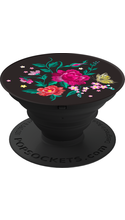 PopSockets Cell Phone Accessory