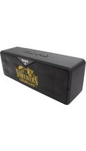 Centon Custom Logo Bluetooth Sound Box