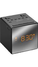 Sony Dual Alarm Clock Radio