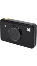 Kodak Mini Shot Digital Digital Dye-Sub Instant Camera