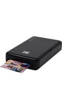 Kodak Mini 2 Dye Sub Mobile Printer